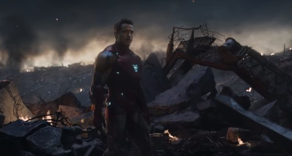 Endgame-special-look-trailer-screenshots-26-600x321