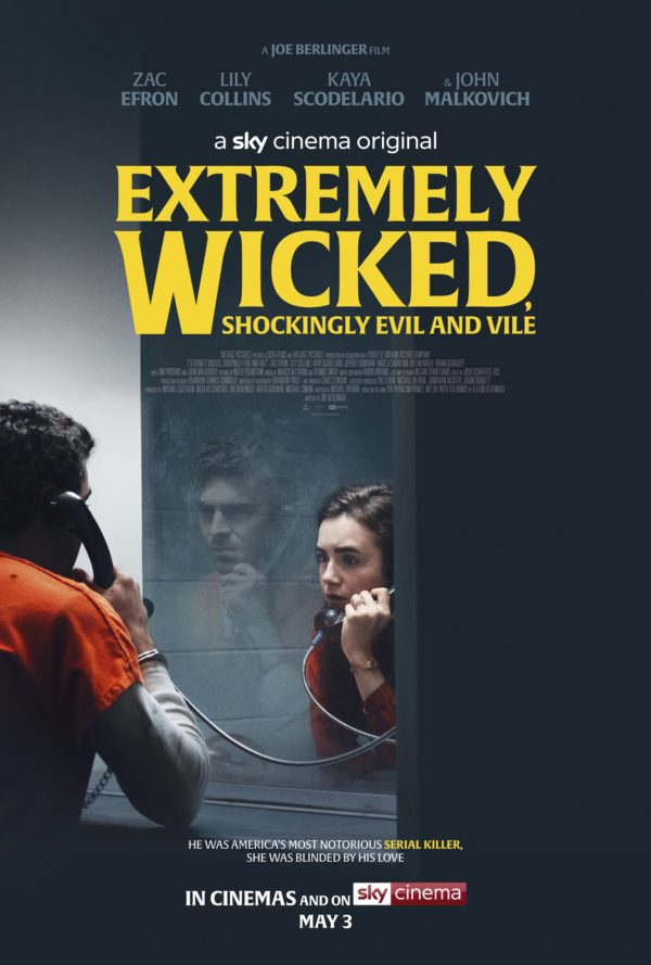 Extremely-Wicked-posters-2-600x889
