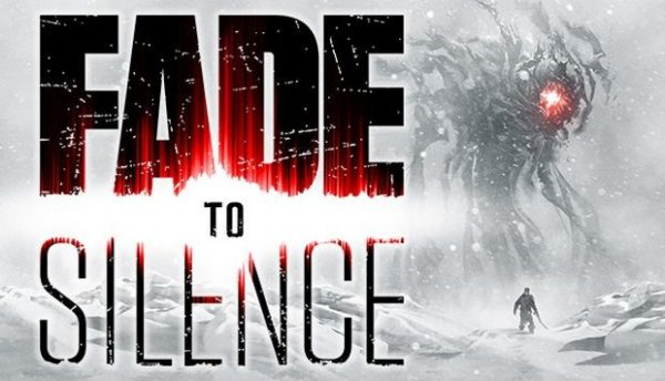 Post-apocalyptic survival RPG Fade to Silence gets a new trailer