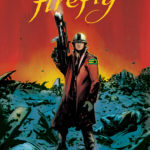 Comic Book Preview – Firefly #5