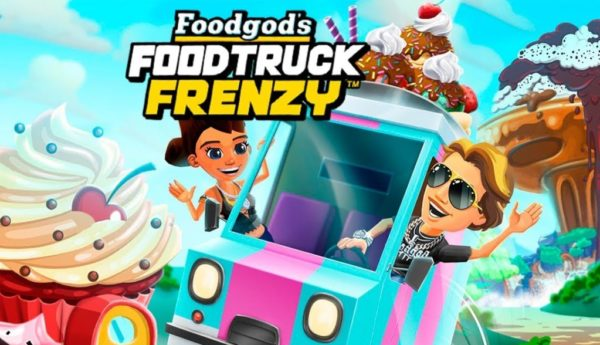 Foodgods-Food-Truck-Frenzy-e1555765471224-600x345