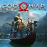 Free God of War theme released on PS4 to mark one year anniversary