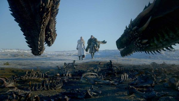 Game-Of-Thrones-season-8-600x338