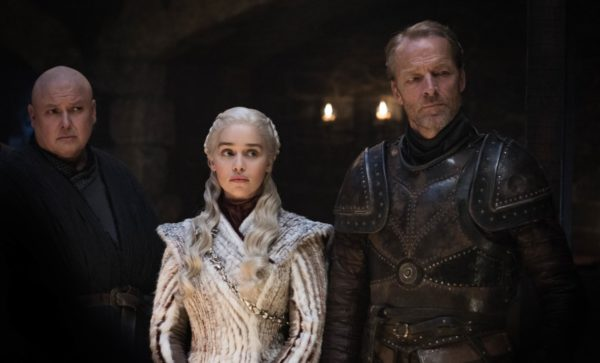 Game of Thrones Season 8 Episode 2 Review – 'A Knight of the Seven Kingdoms'