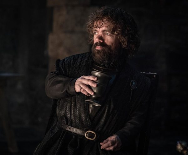 Game-of-Thrones-802-6-600x493