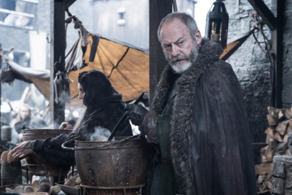 Game-of-Thrones-802-7-600x400