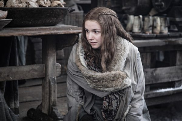 Game-of-Thrones-802-8-600x400