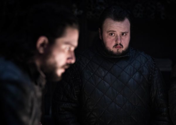 Game-of-Thrones-802-9-600x427