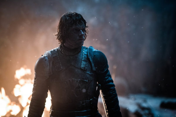Game-of-Thrones-803-1-1-600x400
