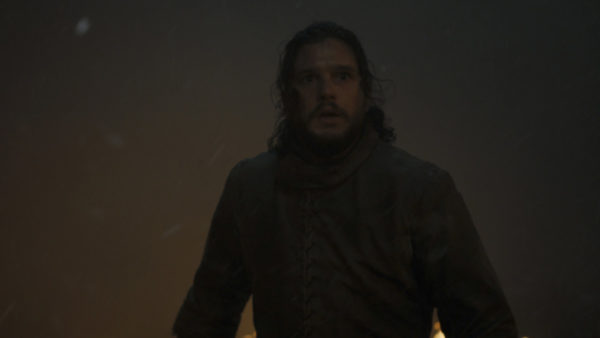 Game-of-Thrones-803-1-600x338