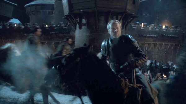 Game-of-Thrones-803-2-1-600x338