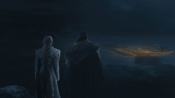 Game-of-Thrones-803-2-600x338