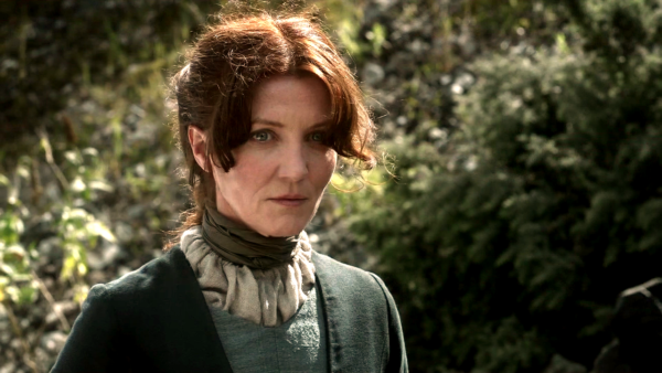 Game-of-Thrones-Catelyn-600x338