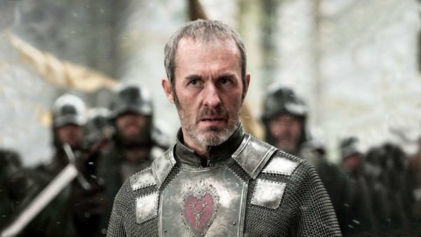 Game-of-Thrones-Stannis-600x338