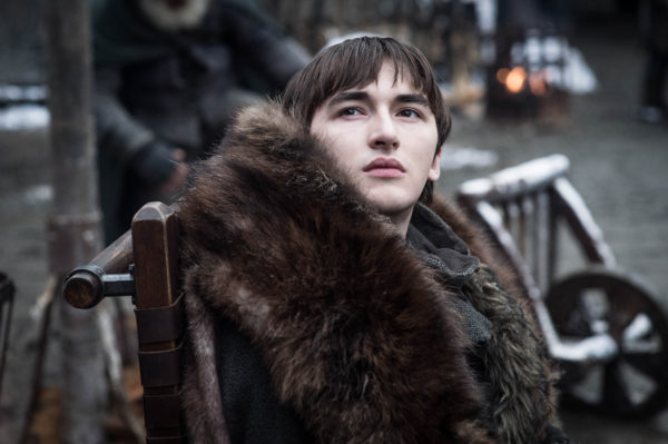 Game-of-Thrones-season-8-images-13-600x399
