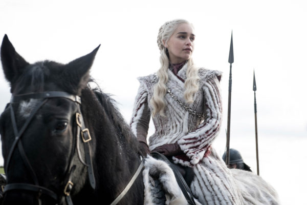 Game-of-Thrones-season-8-images-14-600x400