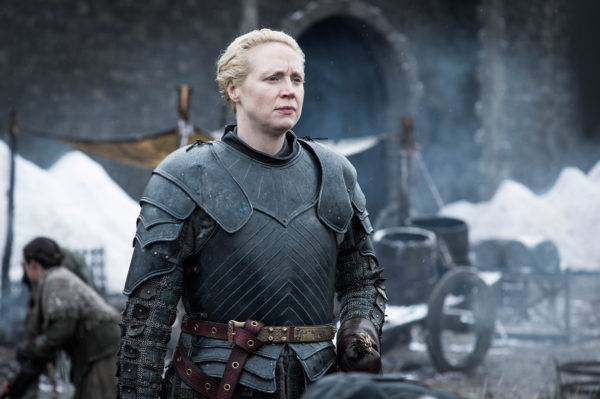 Game-of-Thrones-season-8-images-9-600x399