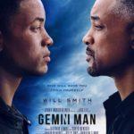 Will Smith vs. Will Smith in first Gemini Man trailer