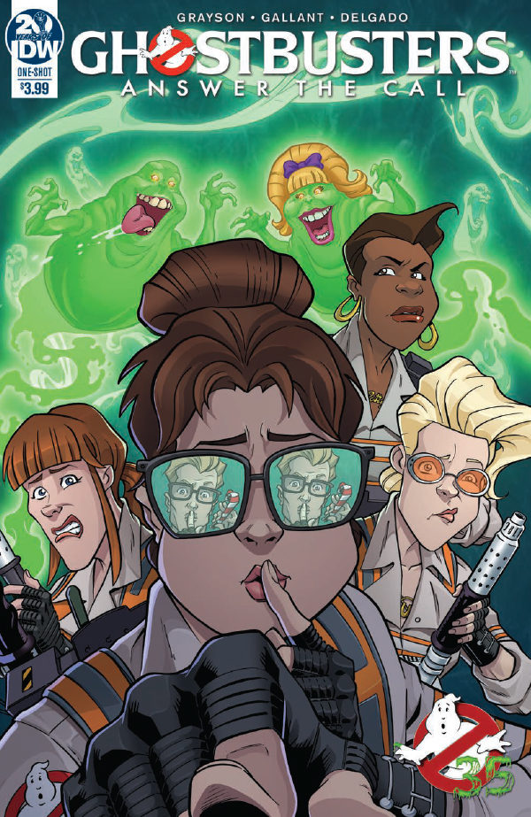 Ghostbusters_35th_Anniversary_Answer_The_Call-pr-1-600x923