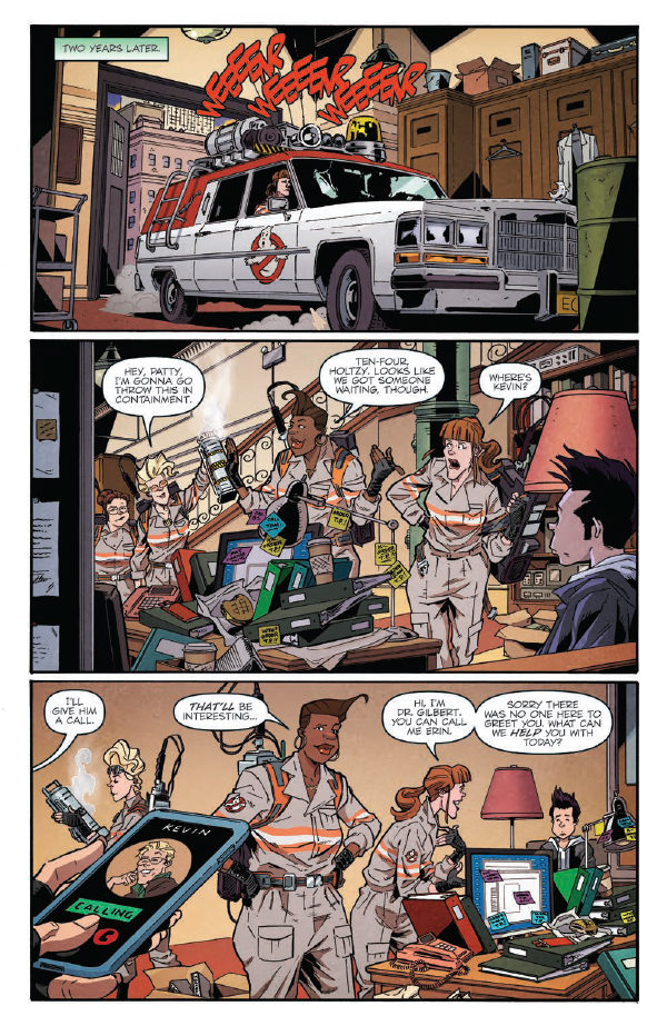 Ghostbusters_35th_Anniversary_Answer_The_Call-pr-5-600x923