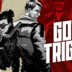 Video Game Review – God's Trigger