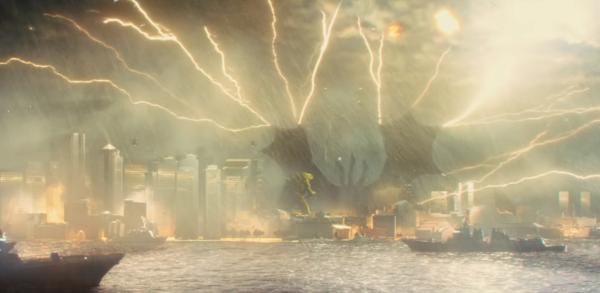 Godzilla_-King-Of-The-Monsters-RUN-TV-Spot-0-11-screenshot-600x293