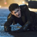 Gotham Season 5 Episode 11 Review – 'They Did What?'