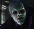 Gotham series finale trailer explores the ten-year time jump