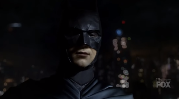Gotham-Series-Finale-The-Dark-Knight-Clip-HD-4-51-screenshot-600x332