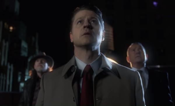 Gotham-Series-Finale-Trailer-HD-Gotham-5x12-Trailer-_The-Beginning_-Season-5-Episode-12-0-52-screenshot-600x363