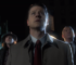 Promo for Gotham's Season 5 Finale – 'The Beginning…' teases the introduction of Batman