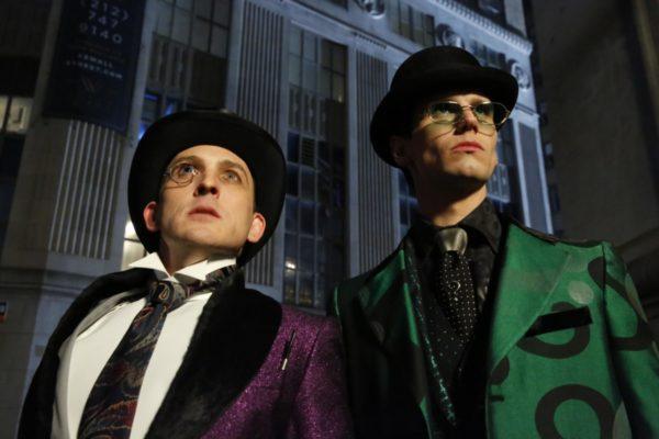 Gotham-season-5-finale-1-600x400