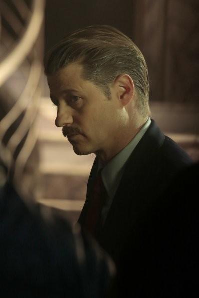 Gotham-season-5-finale-11