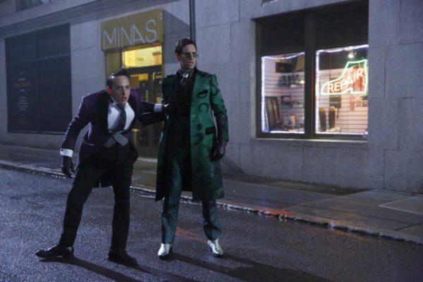 Gotham-season-5-finale-2-600x400