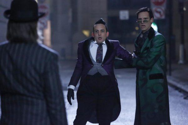 Gotham-season-5-finale-3-600x400