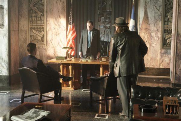 Gotham-season-5-finale-4-600x401