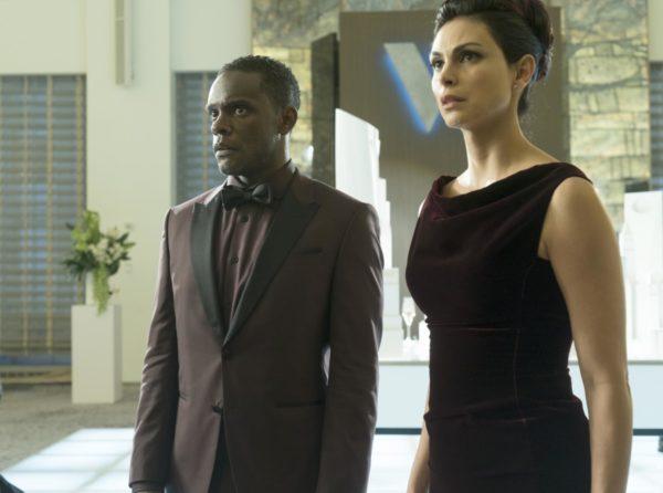Gotham-season-5-finale-6-600x446