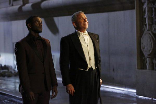 Gotham-season-5-finale-8-600x400