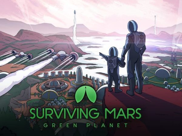 Green-Planet-Expansion-for-Surviving-Mars-600x450