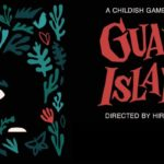 Donald Glover's Guava Island film to hit Amazon Prime this weekend