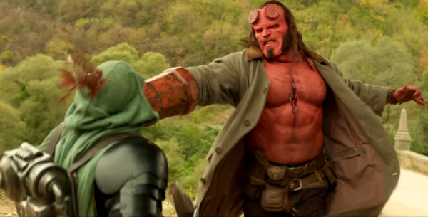 HELLBOY-Super-R-RATED-Sizzle-Reel-Exclusive-2019-0-44-screenshot-600x305