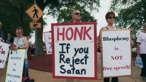 Hail-Satan-Protest-600x338