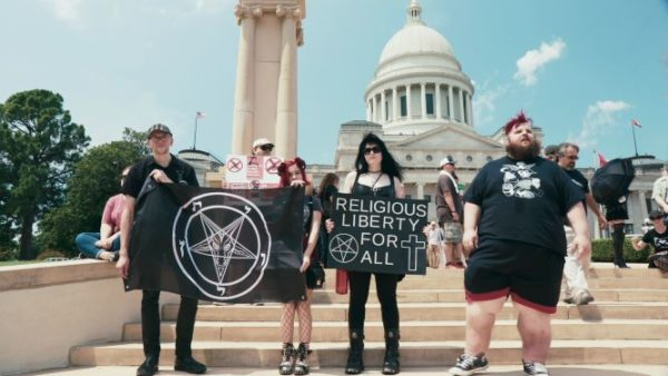 Hail-Satan-TST-Support-600x338