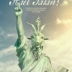Movie Review – Hail Satan? (2019)