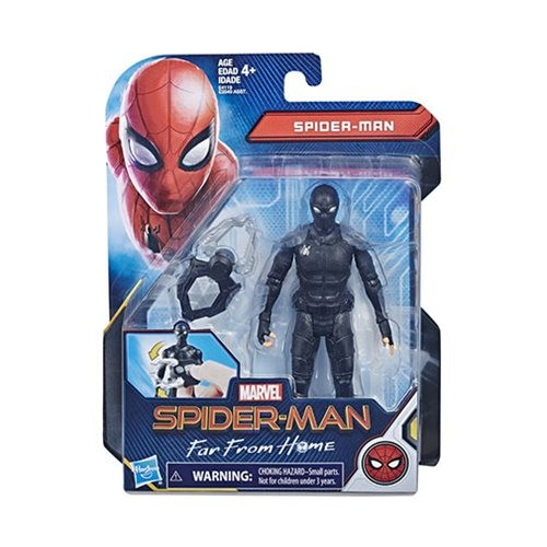 Hasbro-Spider-Man-Far-From-Home-figures-2