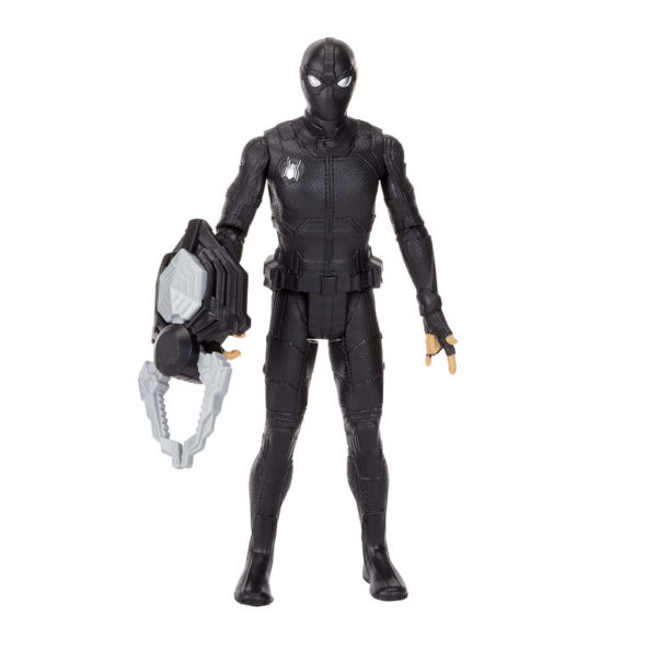 Hasbro-Spider-Man-Far-From-Home-figures-3-600x595
