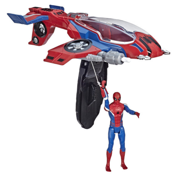 Hasbro-Spider-Man-Far-From-Home-figures-4-600x600