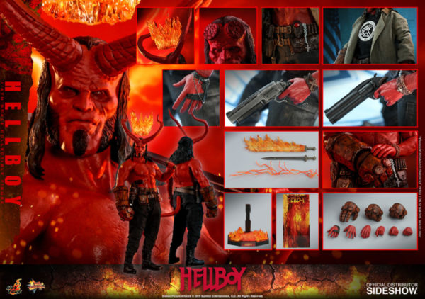 Hellboy-Hot-Toys-statue-12-600x422