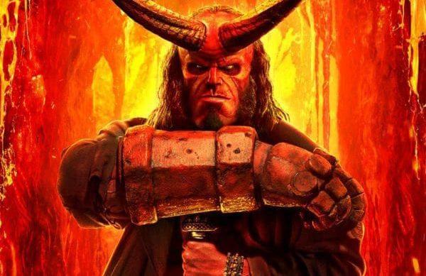 Hellboy-posters-2-600x750-600x389-600x389