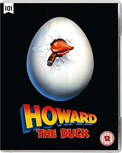 Howard-the-Duck-blu-ray